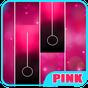 Pink Piano Tiles 2017  APK