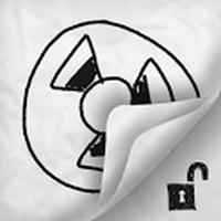 Icono de FlipaClip - Unlocker