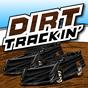 Dirt Trackin 4.0.03