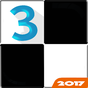 Piano Tiles3  APK