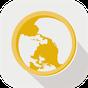 Interactive Crypto-Bitcoin - Cryptocurrency & News 1.2.0