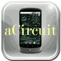 Circuit Board Live Wallpaper Android Free Download Circuit Board