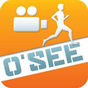 O'See Sports Video Delay PRO 1.2.3