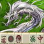 麻雀 昇龍神 2.0.12