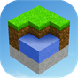 Exploration Pro: Building craft  APK