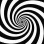 Ilusões De Ótica 2