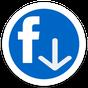 Message Backup for facebook 1.3.1 APK