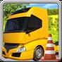 Truck Parking 3D 1.2.9