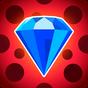 Bejeweled Blitz 2.2.1.82