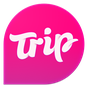 Trip.com - City & Travel Guide 1.7.1