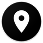 Fake GPS Location & Routes & JoyStick 1.0.3