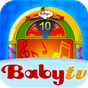 Baby Rhymes - by BabyTV 1.6