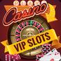 VIP Slots Club ★ Free Casino 2.3.6