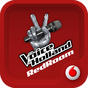 The voice of Holland RedRoom 1.4.0