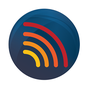 WifiLib 3.5.6
