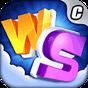 Wordsplosion v1.0.12 APK
