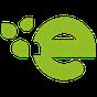 e-pity 2016 8.3.2