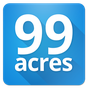 99acres Real Estate & Property 5.4.1