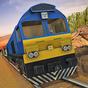 Train Driver 2018 1.4.0