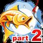 釣り川モンスター 2 1.1