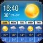 vremea meteo gratuit din RO 9.1.0.1500