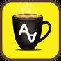 AnagrApp Cup - Despierta la memoria con palabras 1.01