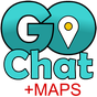 Chat for Pokemon GO - GoChat 5.5