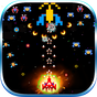 Galaxy Invaders :Space Galaxa 1.3 APK