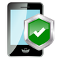 Anti Spy Mobile PRO 1.9.10.33