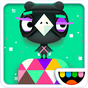 Toca Blocks 1.2.0-play