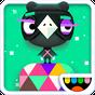 トッカ•ブロック(Toca Blocks) 1.2.0-play
