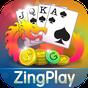 Binh – Binh Xập Xám - ZingPlay 3.2