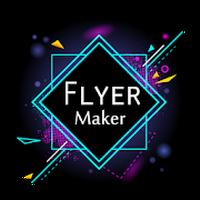 poster maker digital marketing flyer design android baixar