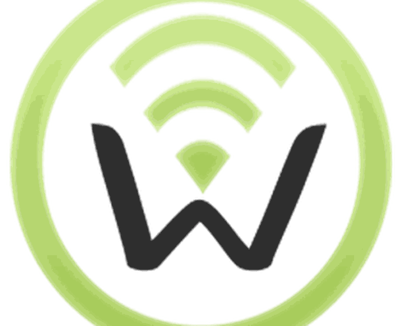 Download Hack Wifi Wpa2 2 0 free APK Android