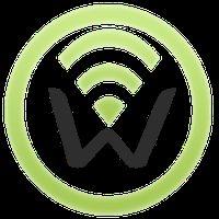 Hack Wifi Wpa2 apk icon