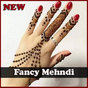 Fancy Mehndi Design 2017 1.9