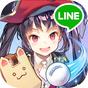 LINE PANGYA 1.0.2