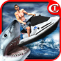 Raft Survival:Shark Attack 3D 8.1