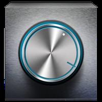 Qobuz Music icon