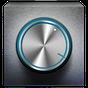 Qobuz Music 5.0.2