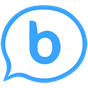 B-Messenger Video Chat 7.0.9