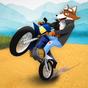 Motocross Trial Challenge 2.5