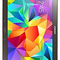 Imagen de Samsung Galaxy Tab S 10.5 LTE