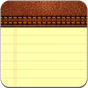 Notepad - Notes with Reminder, ToDo on Lockscreen 1.1.7