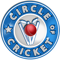 Circle Of Cricket apk icon