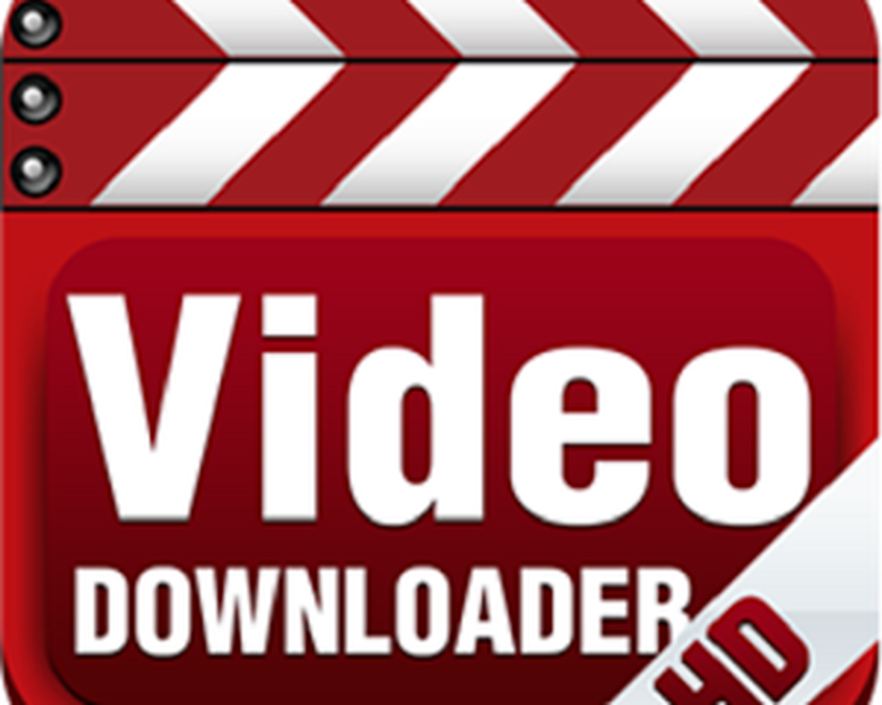 Top 5 best video player apps for android devices free download.