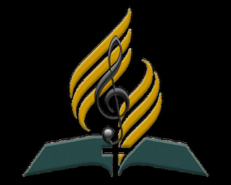 gratuitement les hymnes et louanges