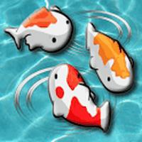Weide meine Fische APK Icon