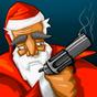 Santa's Monster Shootout DX 1.05