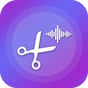 Editor de musica - editor de audio,mp3 1.5.28